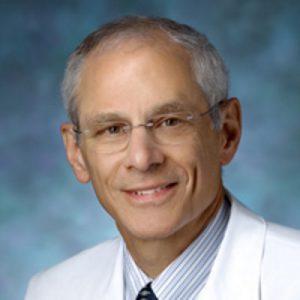 Harvey Katzen MD
