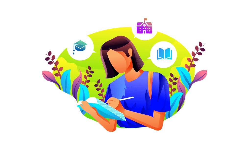 Medical School Secondary Application Tips