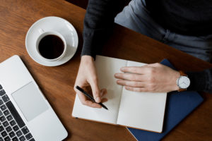 Advice for Writing a Medical School Personal Statement from an Expert