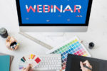 Webinar: Putting Together a Great Application and Personal Statement
