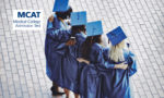 Medical Schools Highest Average MCAT
