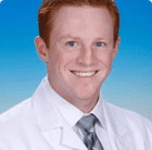 Stephen Vance MD, MedSchoolCoach Tutor