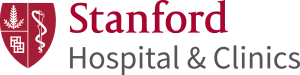 Stanford Hospital and Clinics logo