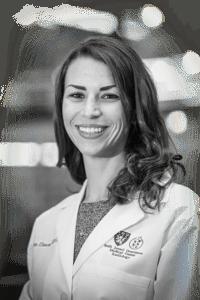 Dr. Renee Marinelli, MedSchoolCoach Director of Advising