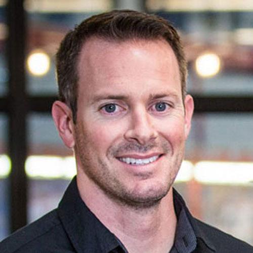 David Flick MD, MedSchoolCoach