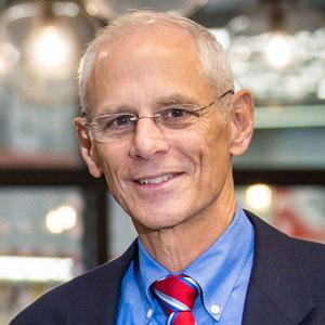 Harvey Katzen MD, MedSchoolCoach