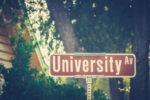 Choosing a College List for Pre-Meds