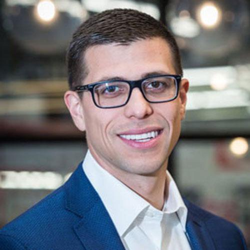 Joel Ramirez MD, MedSchoolCoach
