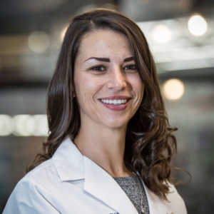 Renee Marinelli MD, MedSchoolCoach