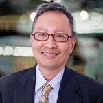 Ziggy Yoediono MD, MedSchoolCoach Master Advisor