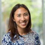 Karen Wai, MedSchoolCoach Admission Consultant