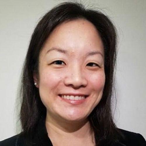 Susan Choo MD, MedschoolCoach Advisor