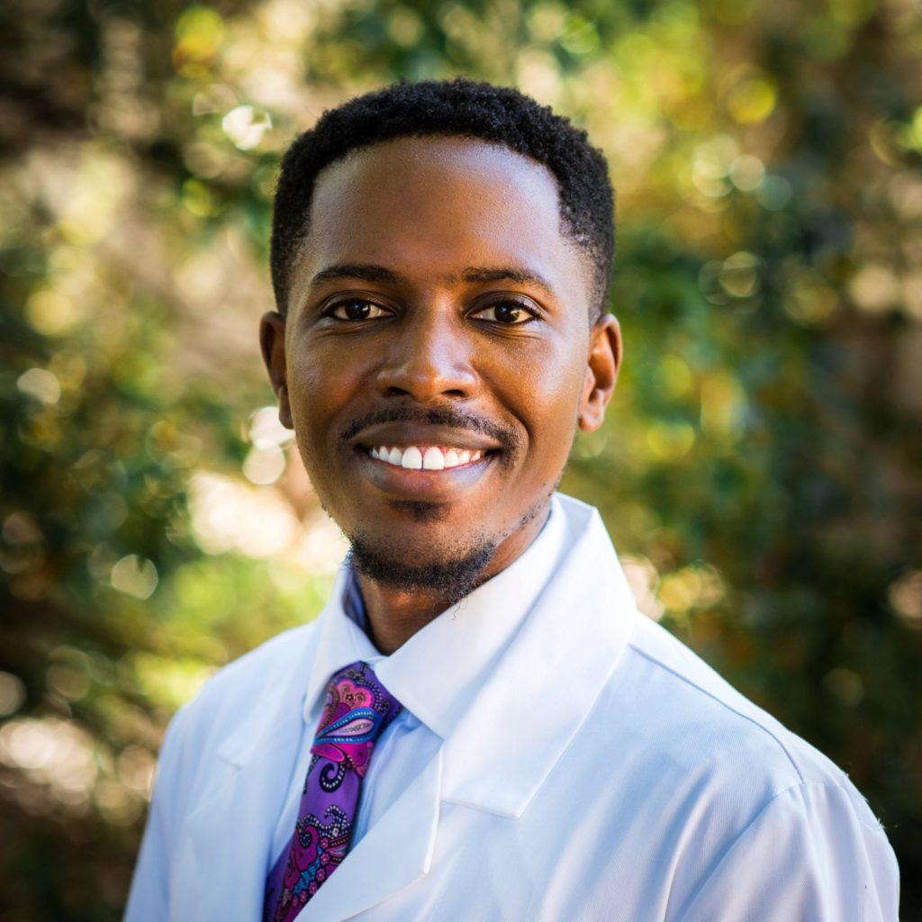 Stephen Jones MD, MedSchoolCoach Advisor