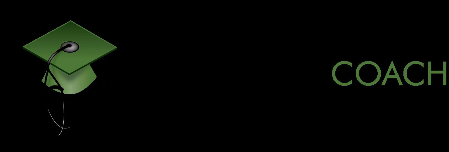 MedSchoolCoach - Logo
