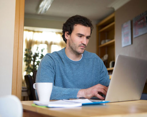What Grad Schools Think of Your Online Bachelor's Degree